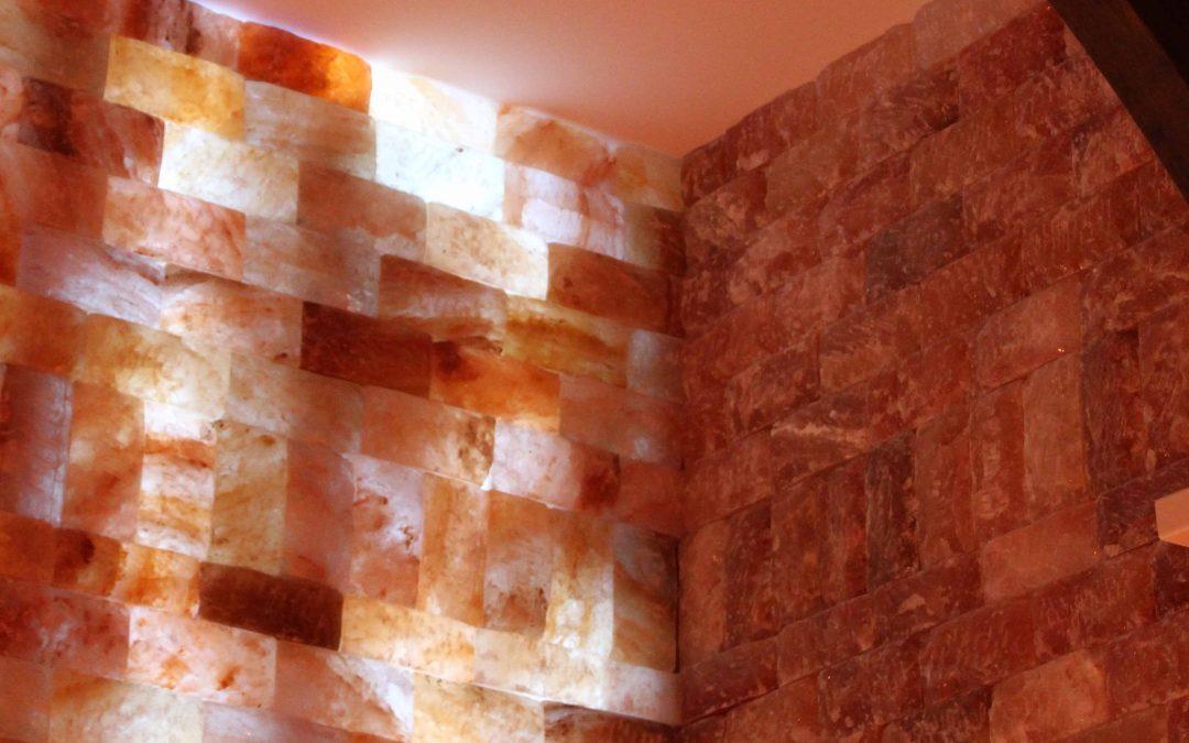 Benefits of Salt Caves